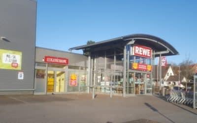REWE Flensburg
