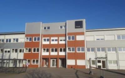 Forum Dienstleistung Flensburg