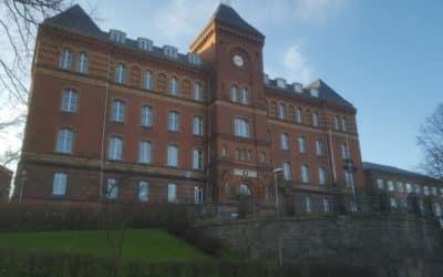 Amtsgericht Flensburg