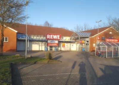 REWE Flensburg 2