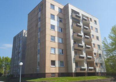Gebäudekomplex in Harrislee 3