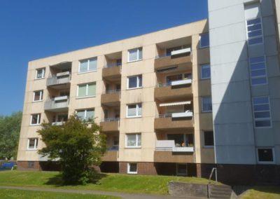 Gebäudekomplex in Harrislee 5