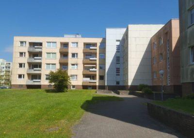 Gebäudekomplex in Harrislee 6